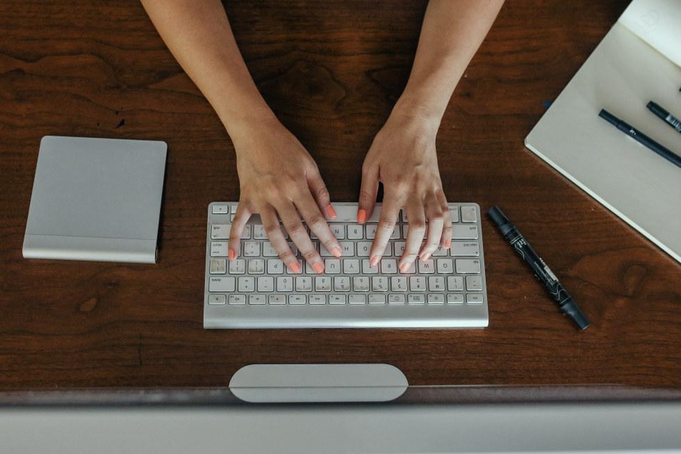 Een blog beginnen in 2020: een goed of slecht idee?
